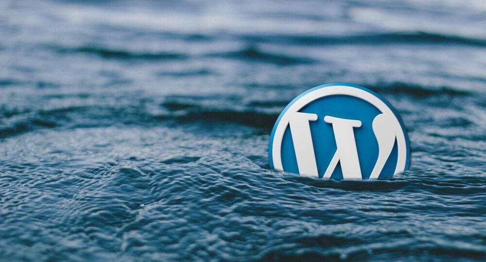 Wordpressの記事移転