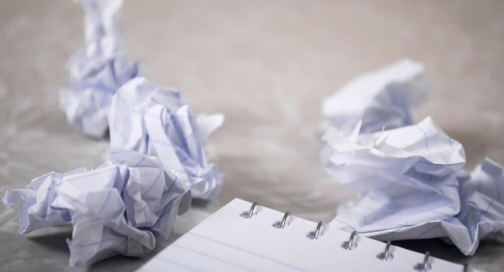 記事移転後の処理作業