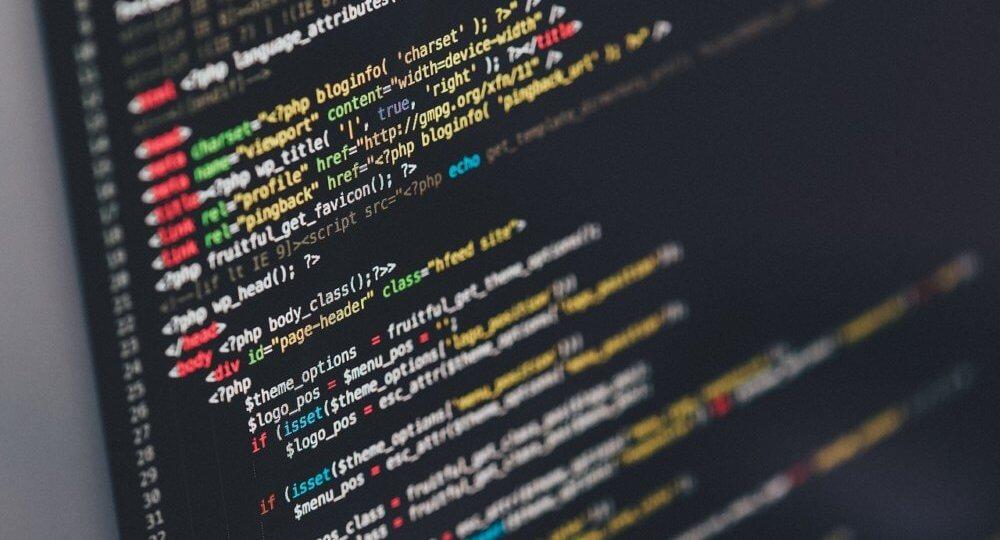 実務のプログラミング